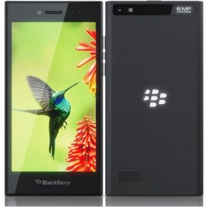 Blackberry-Leap-Z20