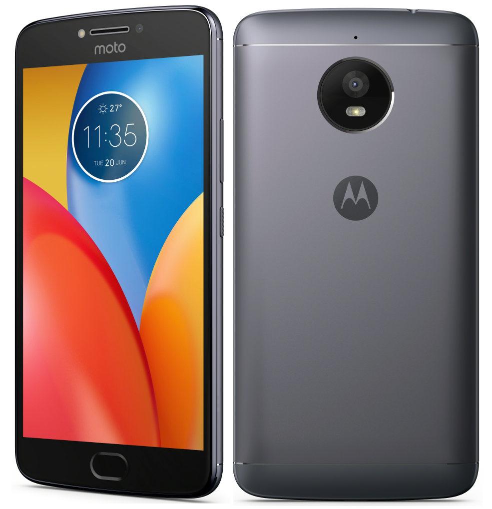 Motorola-Moto-E4