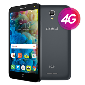 alcatel-pop-4