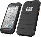 cat-s30-4g-dual